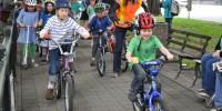 emerson bike parade 1